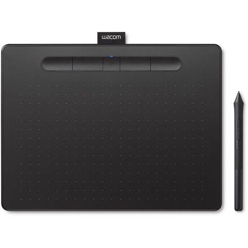 Mesa-Digitalizadora-CTL6100WLK0-Wacom-Intuos-Pen-Media-Bluetooth-CTL6100WLK0-1