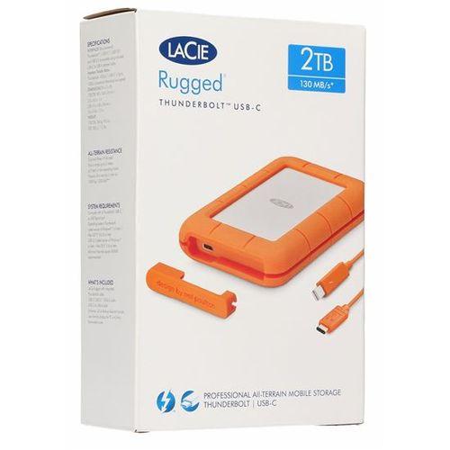 HD-Externo-2TB-Rugged-USB-C-3.1-Thunderbolt-STFS2000800-1
