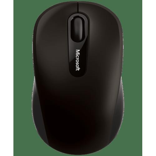 Mouse-Microsoft-Bluetooth-sem-fio-Mobile-3600-Preto-1