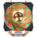 Cooler-para-Processador-Cooler-Master-AMDIntel-RGB-Master-air-MAP-T4PN-220PC-R1-1