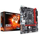 Placa-Mae-Gigabyte-B360M-Gaming-HD-DDR4-LGA-1151-Para-intel-1