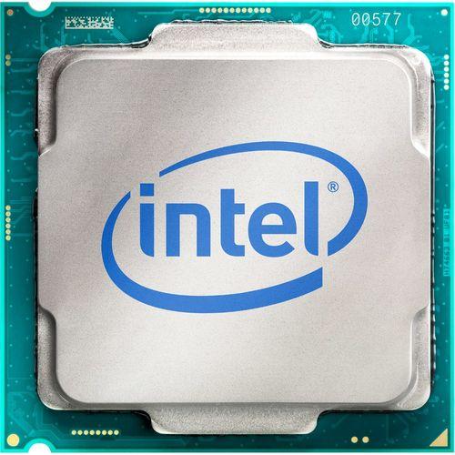 Processador-Intel-Core-I3-7100-OEM-3MB-39Ghz-LGA-1151--1