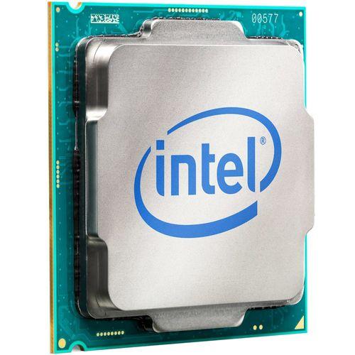Processador-Intel-Core-I3-7100-OEM-3MB-39Ghz-LGA-1151--2