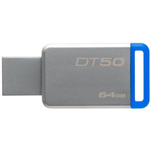 Pen-Drive-Kingston-64GB-USB-3.1-DT5064GB-azul-1
