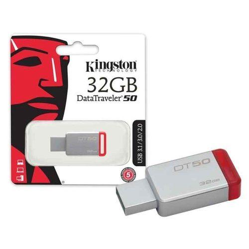 Pen-Drive-Kingston-32GB-USB-3.1-DT50-32GB--1