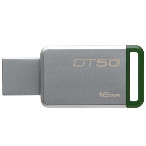 Pen-Drive-Kingston-16GB-USB-3.1-DT5016GB-1