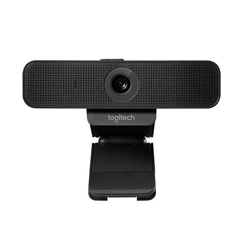 WebCam-Logitech-C925E-1080p-cor-preto-2