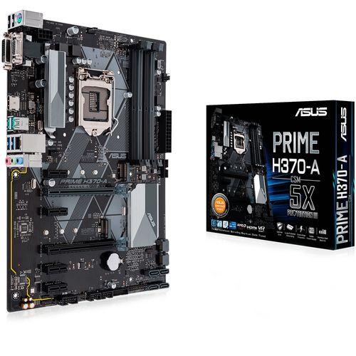 Placa-Mae-Asus-Prime-H370-A-DDR4-LGA-1151-intel-ATX--90MB0XN0-M0AAYC-1