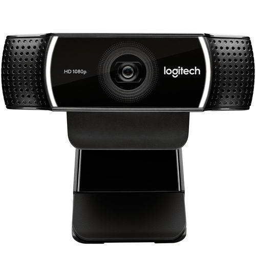 Webcam-Logitech-C922-Full-HD-1080P-pro-Stream-C922-Pro-960-001088-1