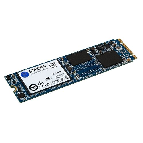 HD-SSD-Kingston-120GB-M.2-UV500-520MBs-Gravacoes-320Mbs--SUV500M8120G-1