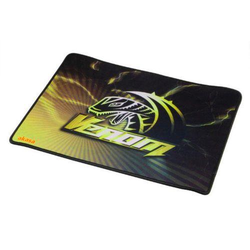 Mouse-Pad-Akasa-Gaming-VENOM-AK-MPD-02YL-1