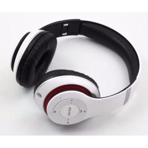 Fone-Bluetooth-Turbine-P15-Sem-fio-CinzaVermelho