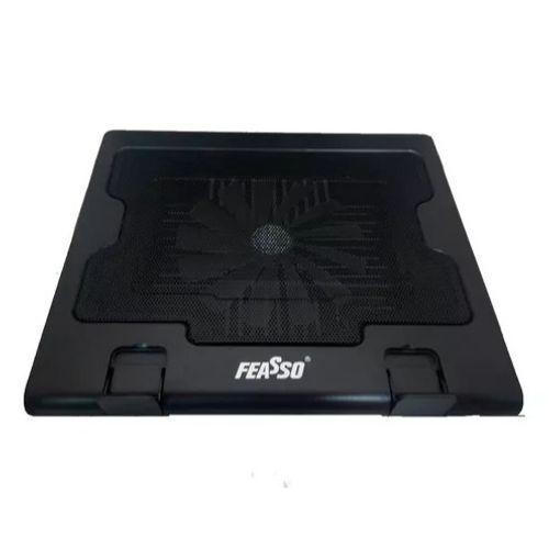 Base-para-Notebook-Feasso-com-Cooler-central--FN-720-1