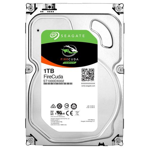HD-PC-Seagate-1TB-Hibrido-Firecuda-7200RPM-64Mb-8Gb-SSD--ST1000DX002-1