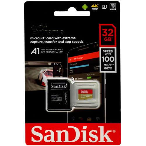 Cartao-de-Memoria-32gb-Sandisk-4K-SDSDQXP-032G-G46A-1613d-1