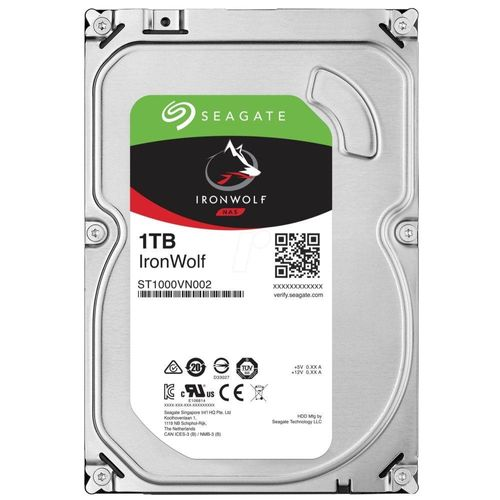 HD-PC-Seagate-1tb-IronWolf-Sata-3-NAS-5400RPM-64mb--ST1000VN002-1