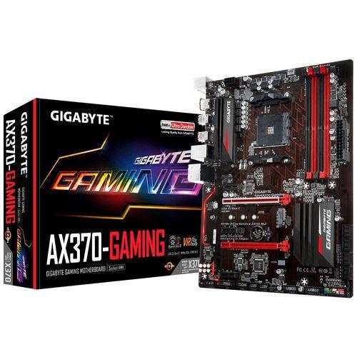 Placa-Mae-Gigabyte-AX370-Gaming-para-AMD-AM4-ATX-HDMI-USB-3.1-M.21