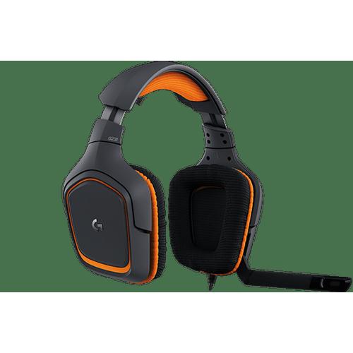Fone-com-Microfone-Gamer-G231-Logitech--981-000626-1