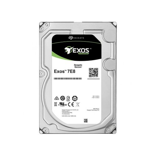 HD-PC-Seagate-2tb-Exos-Enterprise-Seagate-Sata3-7200Mhz-128MB--ST2000NM0055-1