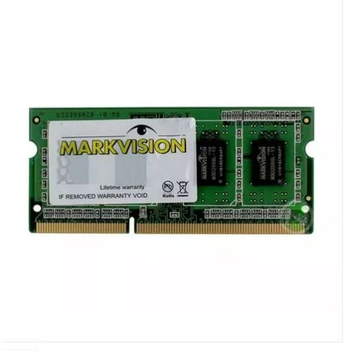 Memoria-Notebook-8gb-Ddr4-2400mhz-Markvision-Low-Voltagem-2