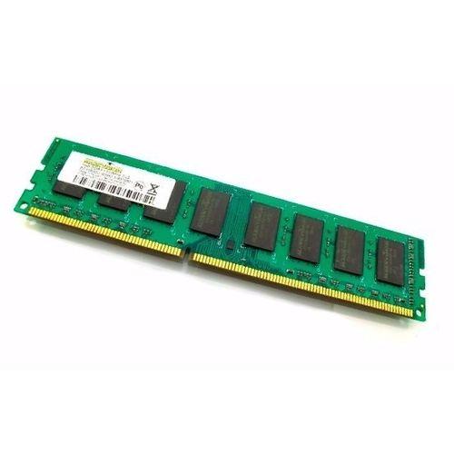 Memoria-Para-PC-Markvision-8GB-1600Mhz-MVD38192MLD16-2