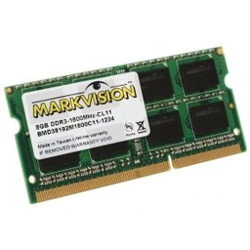 Memoria-para-Notebook-Markvision-8GB-DDR3-1600Mhz-MVD38192MSD-16LV-2