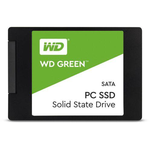 WDS480G2G0A00JH30-1