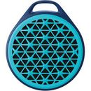 Caixa-de-Som-Logitech-Bluetooth-X50-Mobile-Wireless-Speaker-Azul-1