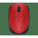Mouse-Logitech-M170-USB-Sem-fio-vermelho--1