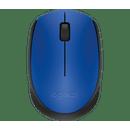 Mouse-Logitech-M170-USB-Sem-fio--Azul-1