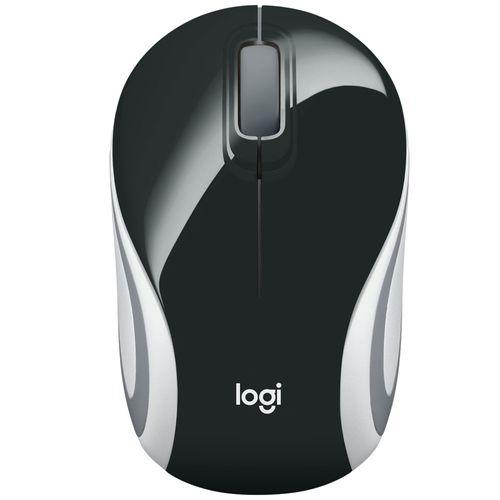 Mouse-Logitech-M187-USB-Sem-fio-Nano-1000DPI-Preto-1