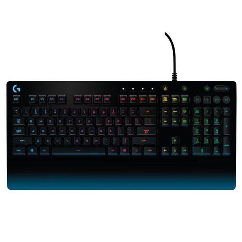 Teclado-Gamer-Logitech-G213-Prodigy-RGB--6