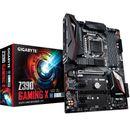 Placa-Mae-Gigabyte-Z390-Gaming-X-para-intel-LGA-1151-ATX-DDR4-1