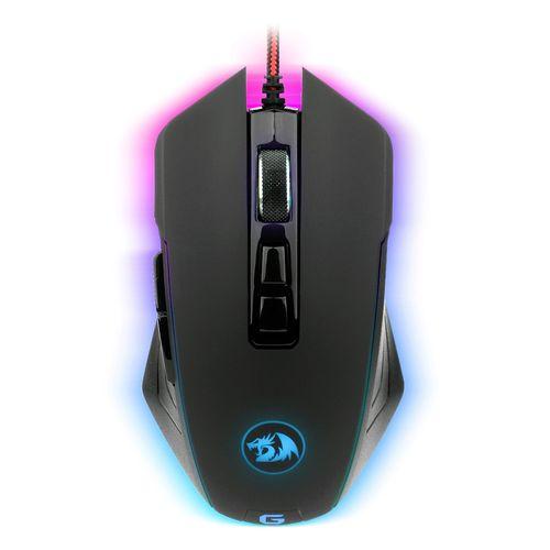 Mouse-Gamer-Redragon-Dagger-Chroma-M715-1