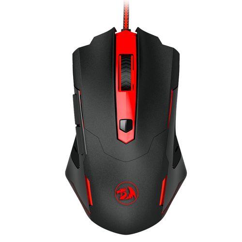 Mouse-Gamer-Redragon-Pegasus-M705-1