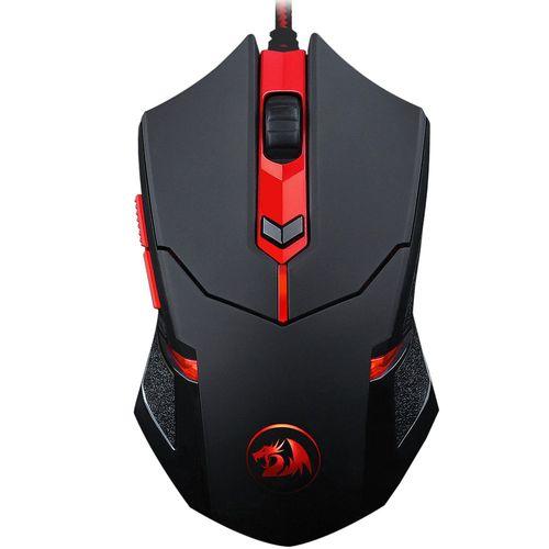 Mouse-Gamer-Redragon-Centrophorus-3200DPI-6-Botoes-M601-1-3