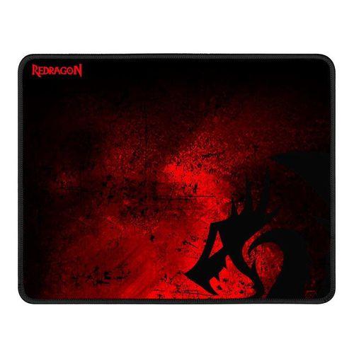 MousePad-Redragon-Gamer-Pisces-330X260X3MM-P016-1