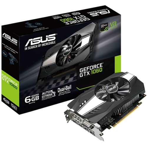 Placa-De-Video-Asus-GTX1060-6G-192B-DDR5-GEFORCE-PCI-E--PH-GTX1060-6G1-2
