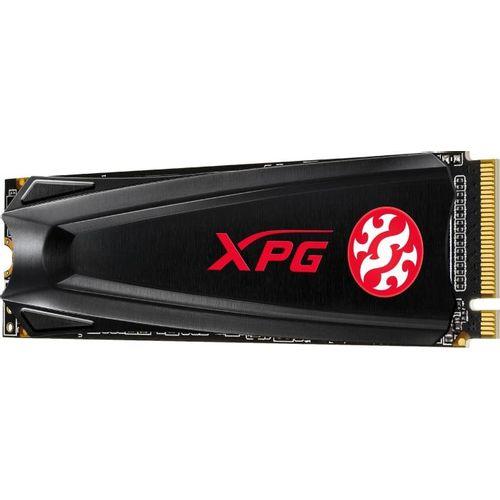 HD-SSD-M.2-Adata-XPG-512GB-PCI-E-Gammix-S5--AGAMMIXS5-512GT-C-1