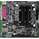 Placa-Mae-Asrock-J3355B-ITX-DDR3-HDMI-com-Processador-dual-core--J3355B-ITXMASRK-1