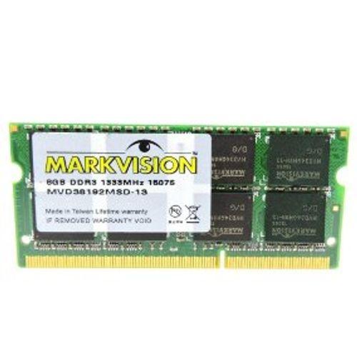 Memoria-para-Notebook-Markvision-4GB-DDR3-1600Mhz-MVD34096MSD-16LV-1