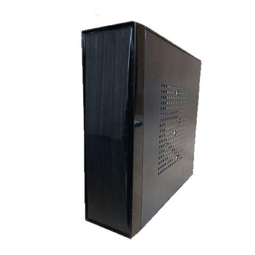 Gabinete-ITX-Casemall-com-fonte--ALL-CHS-M05WOT2U-1