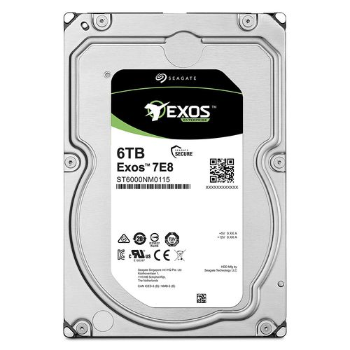HD-PC-Seagate-Exos-6TB-Server--2