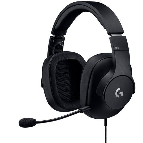 Fone-Headset-Gamer-Logitech-G-Pro-Surround-1