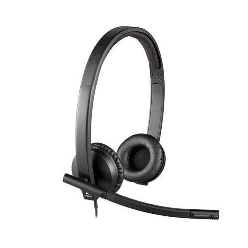 Fone-Headset-Logitech-H570E-1