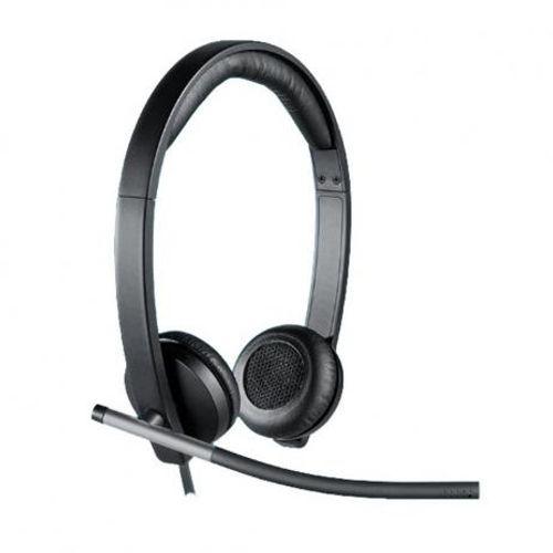 Fone-Headset-Logitech-H650E--1