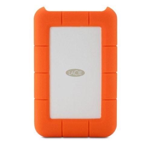 HD-Externo-Lacie-1tb-Rugged-USB-3.1-1