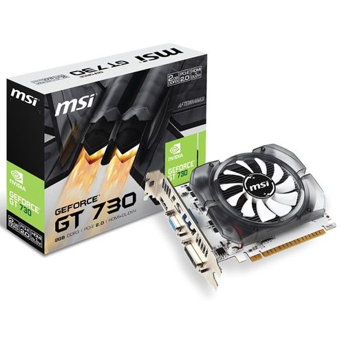 Placa-de-Video-MSI-NVIDIA-GT-730-2G-128B-VGA-DDR3-PCI-E--N730-2GD3V3-1