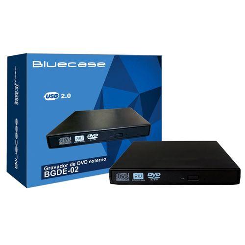 Gravador-de-CD-e-DVD-Externo-BlueCase-USB-BGDE02CASE-1