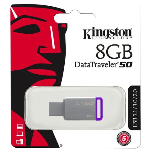 Pen-Drive-kingston-8GB-DT50-USB-3.1--1